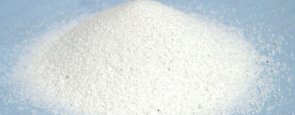 Silica Sand Manufacturers in India